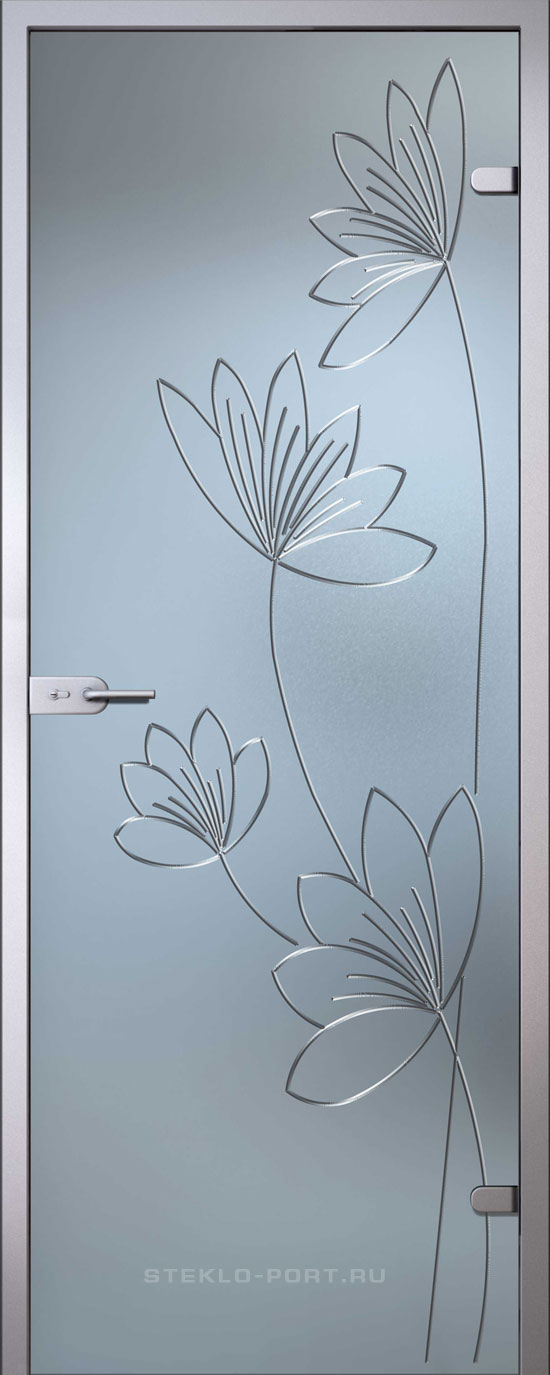 Картинки на стекле в чебоксарах